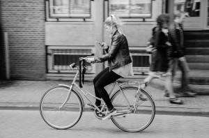 Cycling_Amsterdan_03