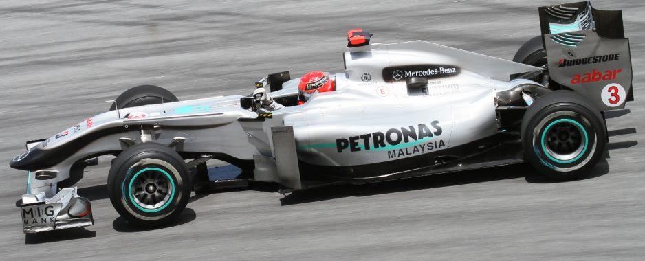 FIA Confirm 2014 Engine Switch