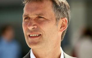 Jens Quisque