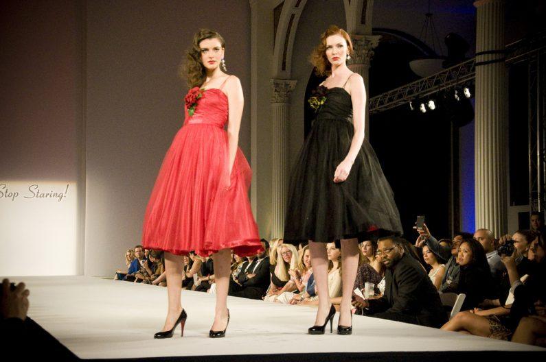Nam mentum fashion gallery at consequat mi